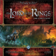 Lord of the Rings : The Card Game